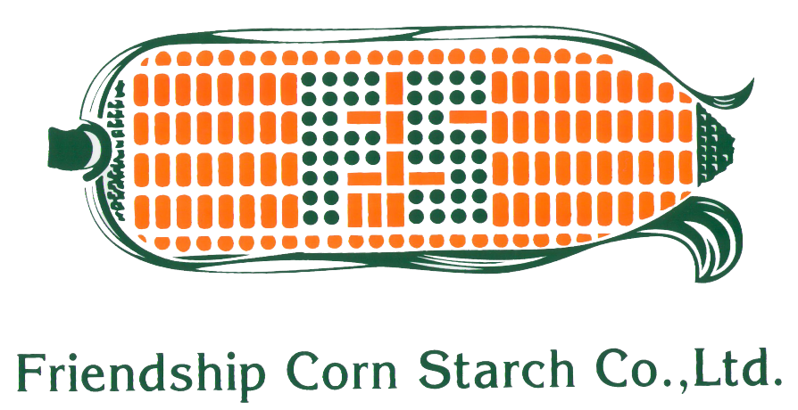 Friendship Corn Starch Co., Ltd.