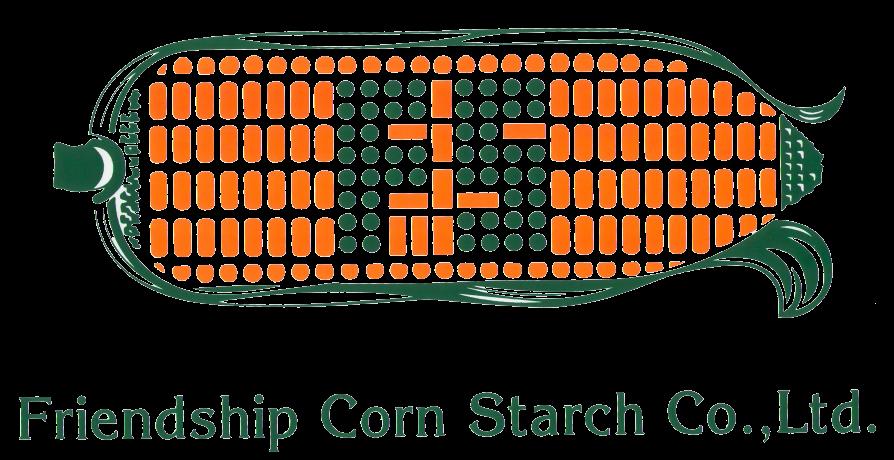 Friendship Corn Starch Co., Ltd.